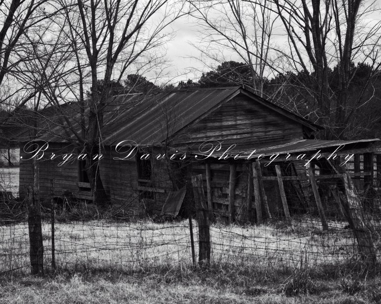 Old-Feed-Shed-Henderson-CountyB&Wweb