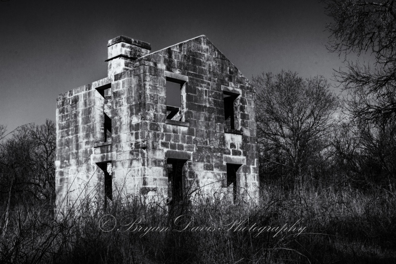 McKinney-House-web