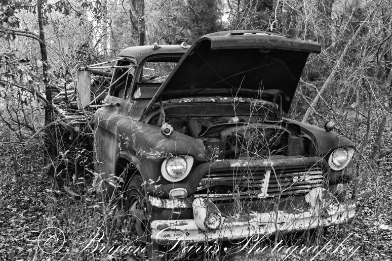 Old-Truck-web
