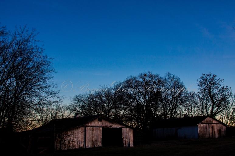 Two-Barns-web