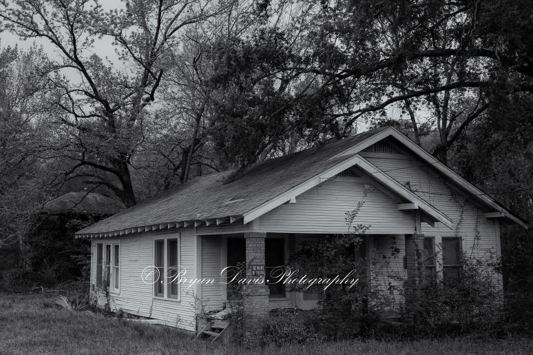 Abandoned-3