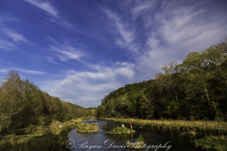 Fishing-at-Beavers-Bend-web