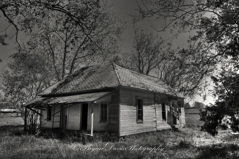 old-farmhouse-web