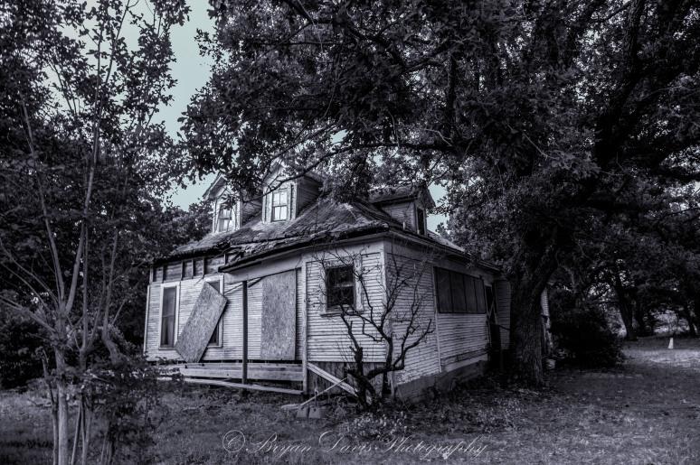 Abandoned-6-web