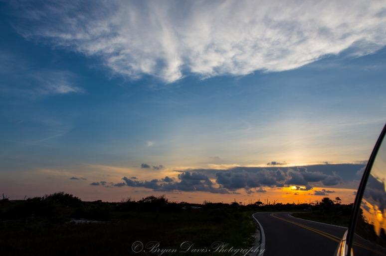 Florida-sunset-web