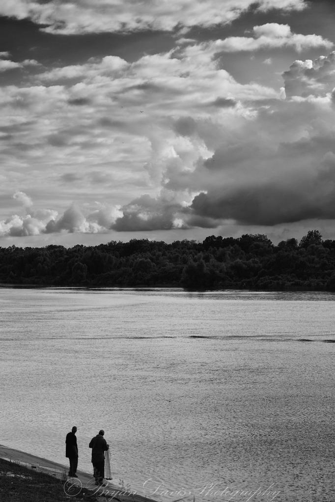 Mississippi-River-web