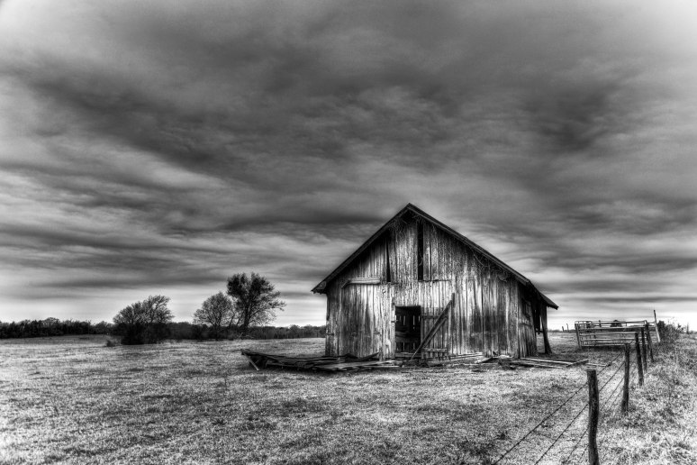 weathered-barn-1-of-1